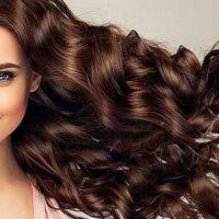 تقویت و مراقبت از مو