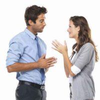 ۱۰ نکته برای روابط سالم و واقعی